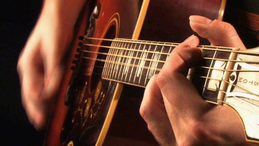 online guitar lessons at Los Angeles music teachers in Burbank