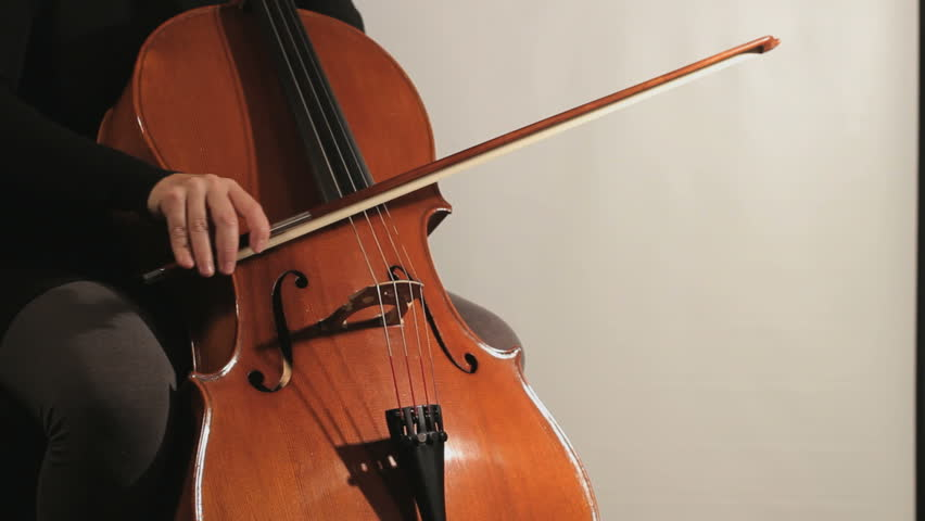 cello lessons online at Los Angeles music teachers in Burbank
