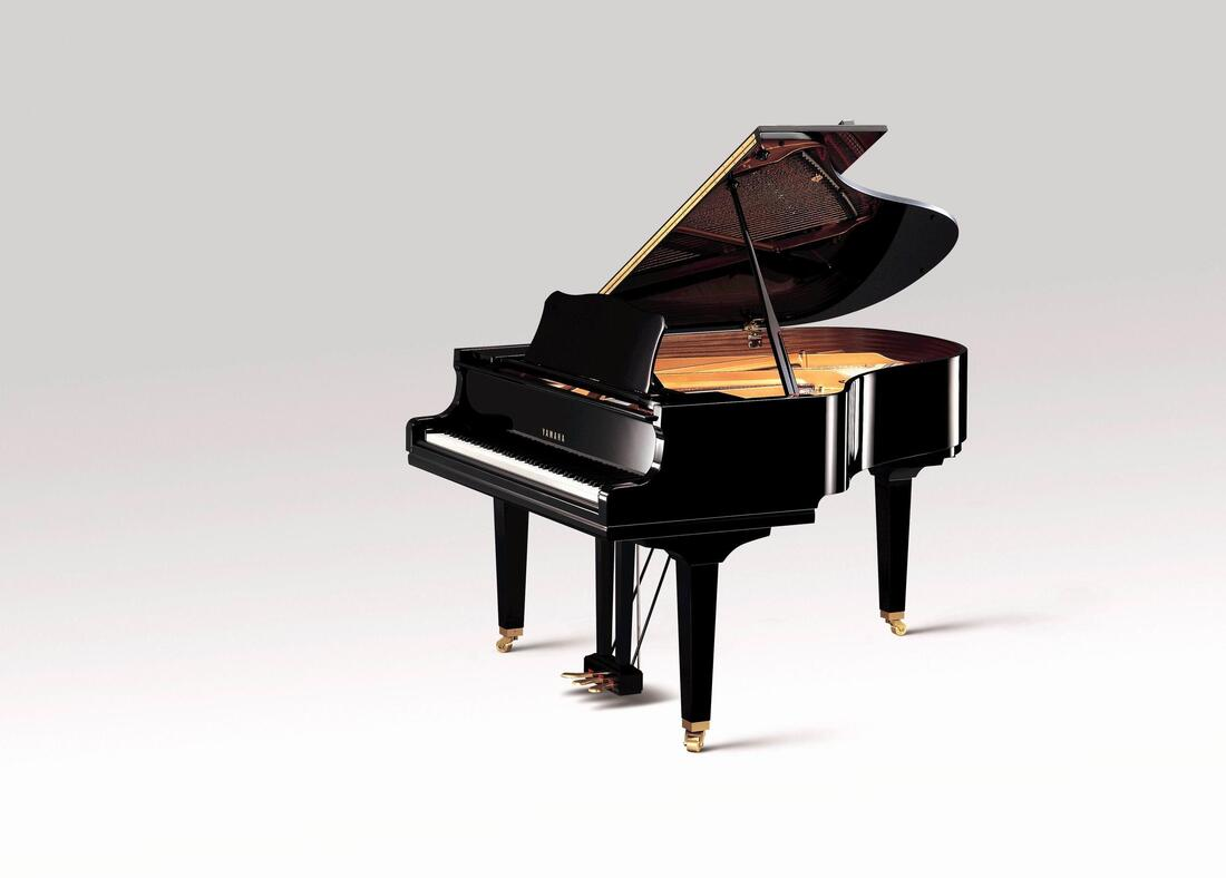 online piano lessons at Los Angeles music teachers in Burbank Los Angeles
