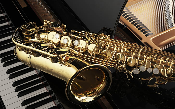 What is the best method of mastering jazz improvisation quickly as an alto sax player? online lessons